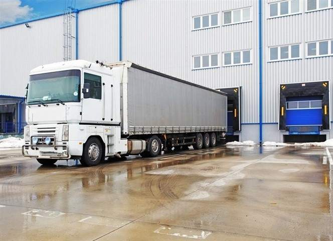 foodware 365 truck
