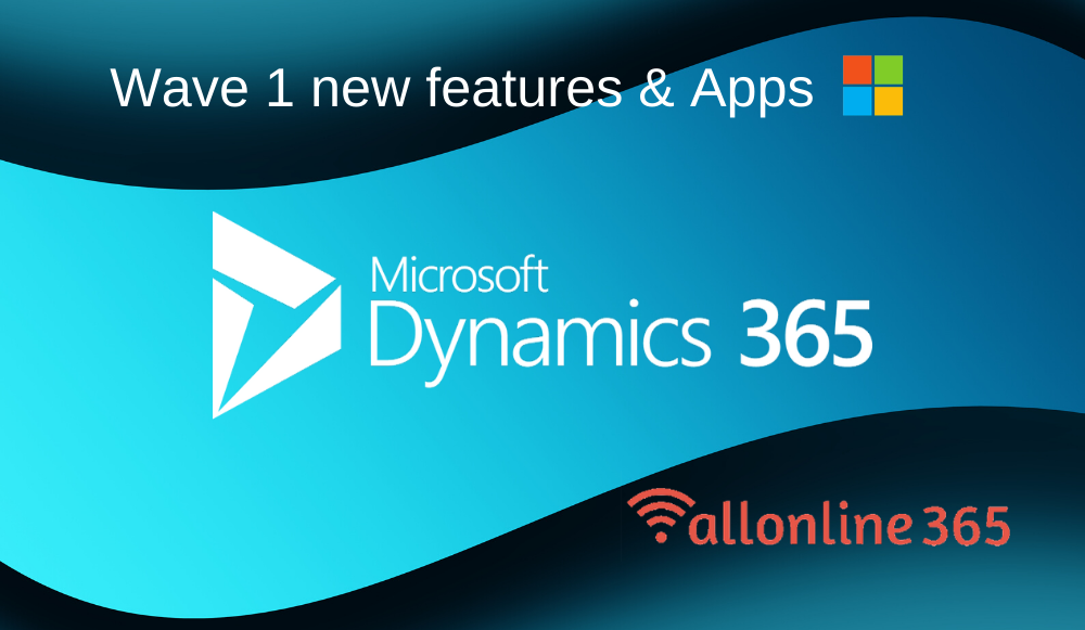 Microsoft updates for Dynamics 365 and Power Platforms
